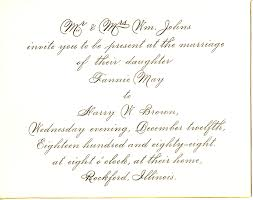 wedding invitations poems gallery wedding and party invitation