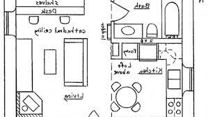 best app to draw floor plans floor kitchen best floor plan images on pinterest restaurant