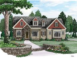 cabin home plans cabin designs from homeplans com 627 best home plans images on home plans craftsman