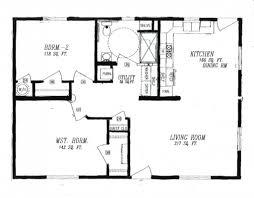 free online deck design program for your own home xdmagazine net
