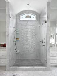 transitional bathroom ideas designs u0026 remodel photos houzz
