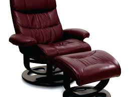 Most Comfortable Executive Office Chair Design Ideas The Most Comfortable Office Chair Top 10 Chair Design Ideas Most
