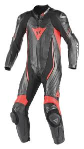 motorcycle leathers dainese trickster evo c2 perforated race suit revzilla
