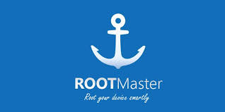 master key root apk key root master v3 0 apk for android apkbasket