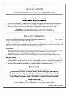 Sample Actuary Resume by Actuarial Science Resumes Actuarial Science Resume Actuarial