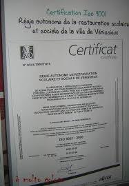 cuisine centrale venissieux cuisine centrale de vénissieux è molto goloso