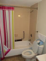 Acrylic Bathtub Liners Maztec Bath Systems Services