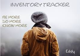 Jewelry Inventory Spreadsheet Inventory Tracking Spreadsheet Template Business Excel