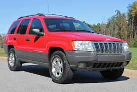jeep grand cherokee all terrain tires 1999 jeep grand cherokee sold