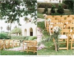 la jolla wedding ariel u0026 james garrett richardson photography