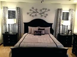 Jcpenney Furniture Bedroom Sets Jcp Bedroom Furniture Bedroom Curtains Large Size Of Bedroom