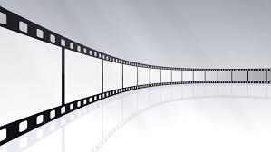 camera reel wallpaper free film strip stock video footage download 4k hd clips