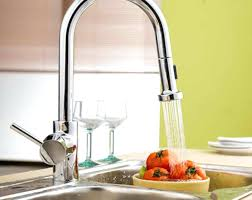 single faucet kitchen kitchen faucets tuscany kitchen faucet replacement parts repair
