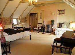 chambres d hotes aveyron chambres d hotes de charme et table d hotes proche rodez en aveyron