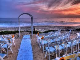 Affordable Wedding Venues In Los Angeles Wedding Venues In Northern Virginia Wedding Ideas