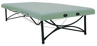 Oakworks Nova Massage Table by Oakworks Storable Mat Table U0026 Reviews Wayfair