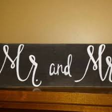 mr and mrs wedding signs mr and mrs signs for wedding wedding photography