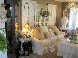Shabby Chic Interior Decorating by 134 Best Shabby Chic Interior Design Images On Pinterest Home