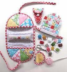 25 unique sewing kits ideas on sewing sewing