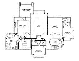 mayo clinic floor plan home plan big house on the prairie startribune com