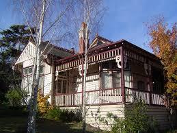 file edwardian style house in heidelberg victoria jpg wikimedia