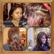 richmond hill hair salon in richmond hill on 905 884 5484
