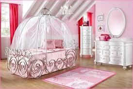 minnie mouse canopy toddler bed canopy bed design minie mouse
