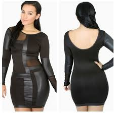 plus size club dresses uk formal dresses