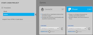 membuat aplikasi android dengan intel xdk cara membuat aplikasi game terbaru dengan intel xdk blogarif com
