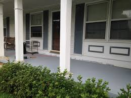 easy home makeover projects part 1 painting the house simply