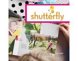 best 25 shutterfly free prints ideas on family