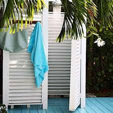 Outdoor Pool Shower Ideas - 91 best outdoor showers u0026 cool pools images on pinterest home