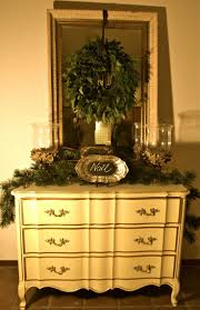 1005 best christmas decor and room ideas1 images on pinterest