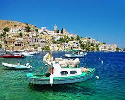 best mediterranean vacation spots vacation spots
