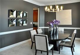 dining room color ideas dining room paint for dining room ideas wonderful decoration ideas