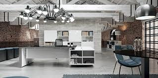 Italian Executive Office Furniture Italian Office Furniture Miami Showroom Next Day Delivery