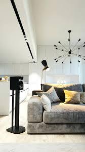 modern light fixtures for living room living room lighting wall lights for living room lighting fixtures modern light ideas