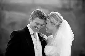 Photography Wedding Wedding Photography Wedding Awesome Weddings Photography Wedding
