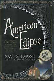 book review u0027american eclipse u0027 community bgdailynews com