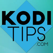 welcome to the 1 source for kodi tips tricks news u0026 information