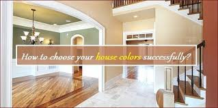 how to choose paint colors for your home interior 28 how to choose paint colors for your home interior how to