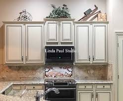 Kitchen Backsplash Stone Kitchen Kitchen Backsplash Tile Mural Custom And Murals Stone T