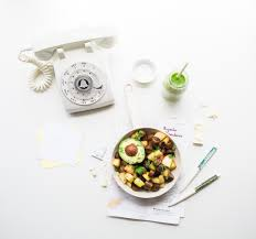 abc cuisine free images cup dish meal food produce phone avocado