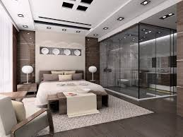 Urban Home Interior Design | beautiful urban home interior design idea 4 home ideas