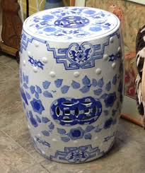 Ceramic Accent Table Ceramic Accent Table Tedx Designs The Awesome Of