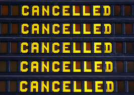airasia refund policy airasia cancellation charges akbar travels blog