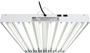 T5 Light Fixtures For Sale by Amazon Com Agrobrite Flt48 T5 Fluorescent Grow Light System 4