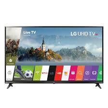 best black friday deals 70 inch ultra hd tv 60