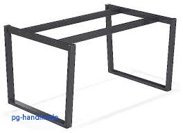 pied de table cuisine table de cuisine pour pied table pied carré pour table de