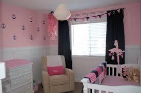 Nautical Themed Baby Rooms - baby nursery decor furniture white baby nautical nursery oak